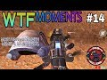 War Robots WTF MOMENTS #14 (PRO KILLERS) FUNNY MOMENTS