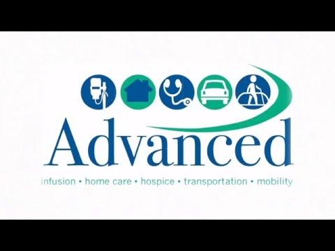 Home Care- Advanced Puerto Rico