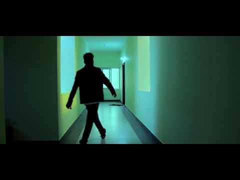 DHESAI - Tamil Thriller Short Film | Ariyalur
