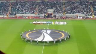 Atiker Konyaspor Salzburg Avrupa Ligi Maçı Ne Zaman Hangi Şifresiz Kanalda
