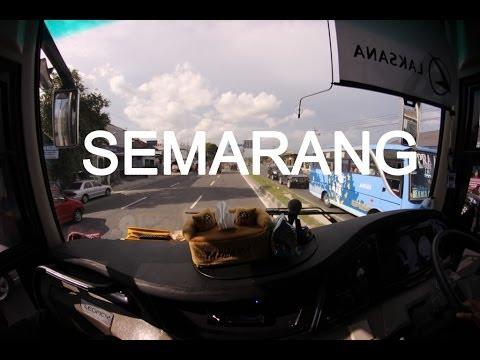 SNSD Rock Tour Series #2 Semarang