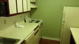 Extended Stay America - Westlake Cleveland - Review Room 216