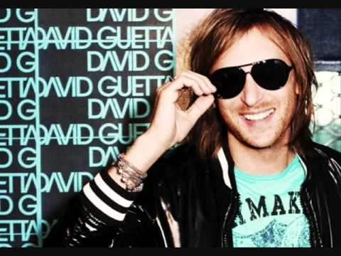 David Guetta - Where Them Girls At (feat. Flo Rida) (No Nicki Minaj)