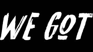 Gambar cover Good Life - Lyric Video    Mass Anthem