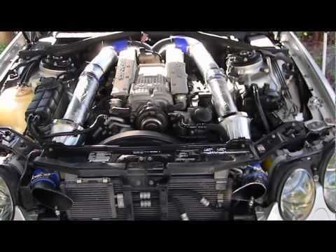 Final filter setup full 3 5 intake tubing cold air for 2007 mercedes benz s550 radio amplifier
