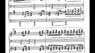 Adigezalov - 24 Preludes for Piano (I-VII)