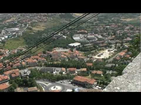 RSM: San Marino