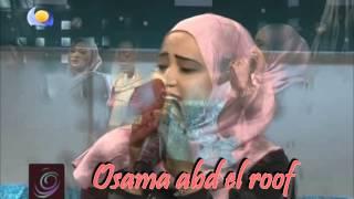 اغانى واغانى رمضان 2012 _ فهيمة عبدالله _ مرت الايام