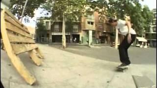 Ryan Smith - Zero Dying to Live