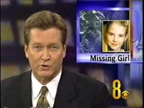 6/6/2002 Polly Gonzalez & John Gilbert, KLAS-TV Eyewitness News(cast), June 6, 2002