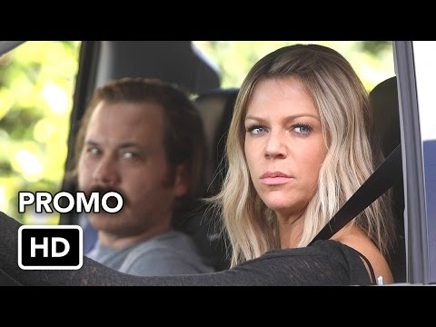 The Mick: 1x13 The Bully - promo #01