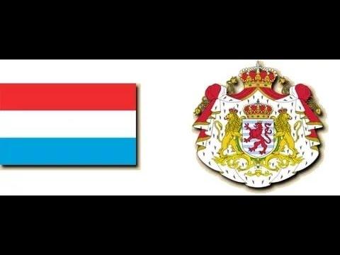 познакомлюсь русскими люксембурге