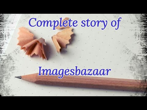 Complete Failure And Recovery Story Of Imagesbazaar By Sandeep Maheshawari