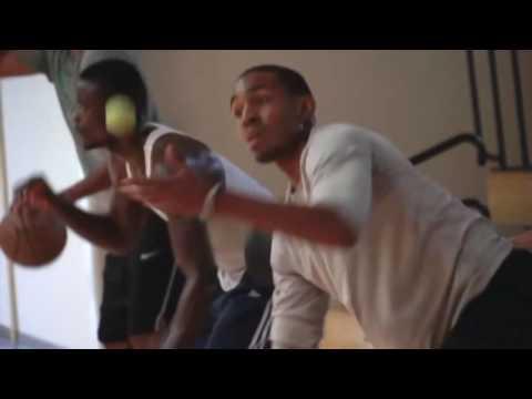 basket, serie A: the flexx pistoia, ingaggiato michael jenkins