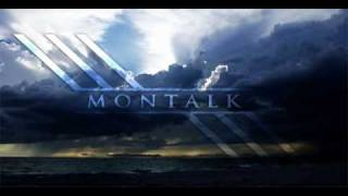 Montalk - Wanna Love You Tender (2010)