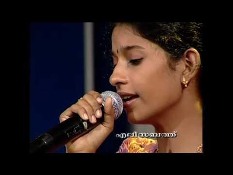 Sangeetha Sagaram - Raveendran Master Part 3