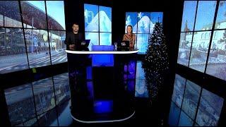 Смотри Хабаровск 11 декабря Что делать с дебоширами в самолёте