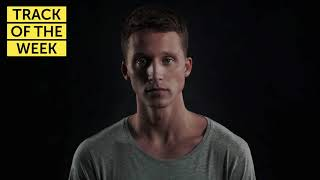 Track Of The Week: NF - Let You Down