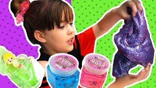 СУПЕР Poopsie LOL Slime 💫 от Алисы и Леди Баг🐞/6+
