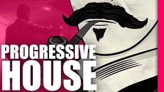 [Progressive] - Maor Levi & BRKLYN ft. Mariah McManus - No Sleep