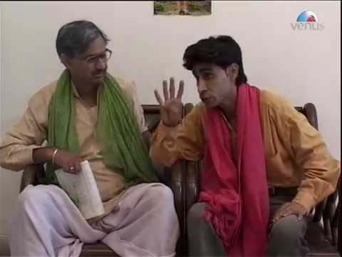 Mahine Me Toraiy Chaar Go Khatiya | Bhojpuri Angika Lokgeet | Shravan Saaj