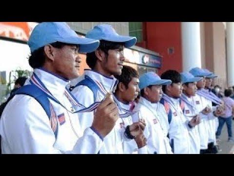 【コリアカップ】 船水・上松(日本)vs MUN DAE YONG・KIM GI HYO(韓国)|男子ダブルス準決勝