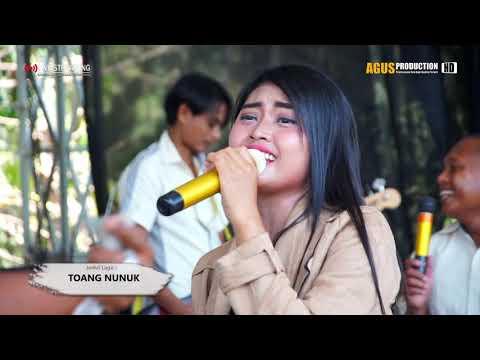 Free Download Toang Nunuk - Dian Anic Live Bangkaloa Mp3 dan Mp4