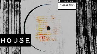 HOUSE: Cinthie - Back To Garage [Beste Modus]