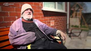 Video Johnny Welly how to feel better !!! download MP3, 3GP, MP4, WEBM, AVI, FLV Juni 2018