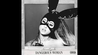 「朱宥丞Cover」Ariana Grande - Bad Decisions