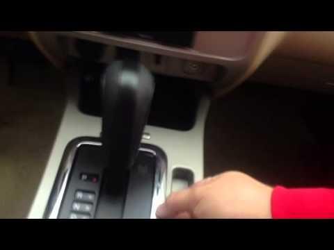 Keyless Code Retrieval Ford Escape 2010-14