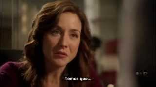 Being Erica S01E12