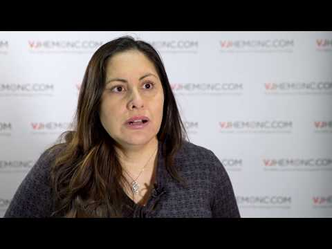 CLL updates from ASH 2017