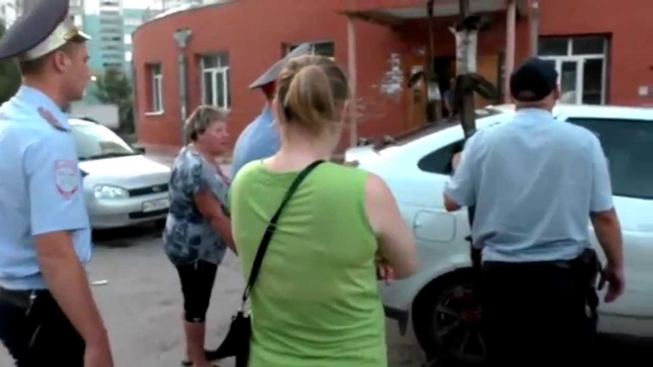 Смотреть онлайн видео стыд пьяных баб фото 403-10
