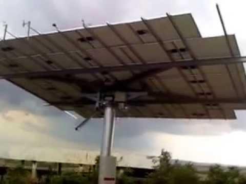 solar storm tracker - photo #29