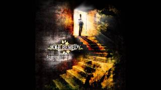 Watch Sole Remedy Leave video