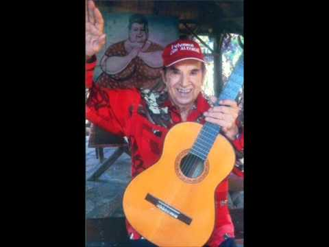 Rodolfo Zapata - La dentadura postiza