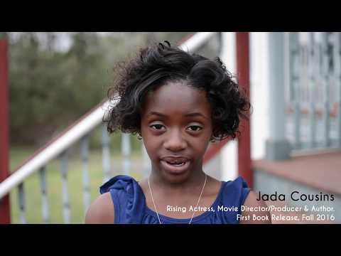 Shaniqua Cousins, Seek Purpose Live Dreams TV (Season 1)