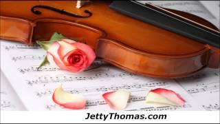 Keh Du Tumhe - Instrumental