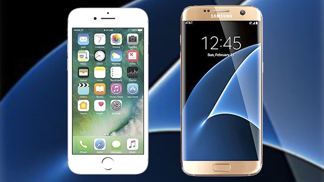 samsung vs iphone cheaper
