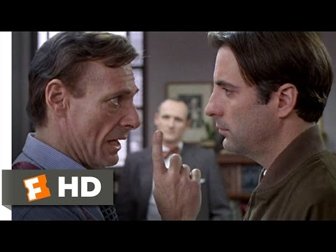 Night Falls on Manhattan 39 Movie   Case Closed 1996 HD