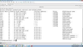 [따라學IT] 12. 리눅스의 로그 - syslog를 …