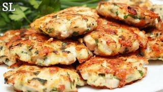 Топ 5 Рецептов из Курицы на Ужин. Беспроигрышный Вариант для Вкусного и Быстрого Ужина!