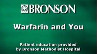 warfarin és látás optotípusok a látásélességhez