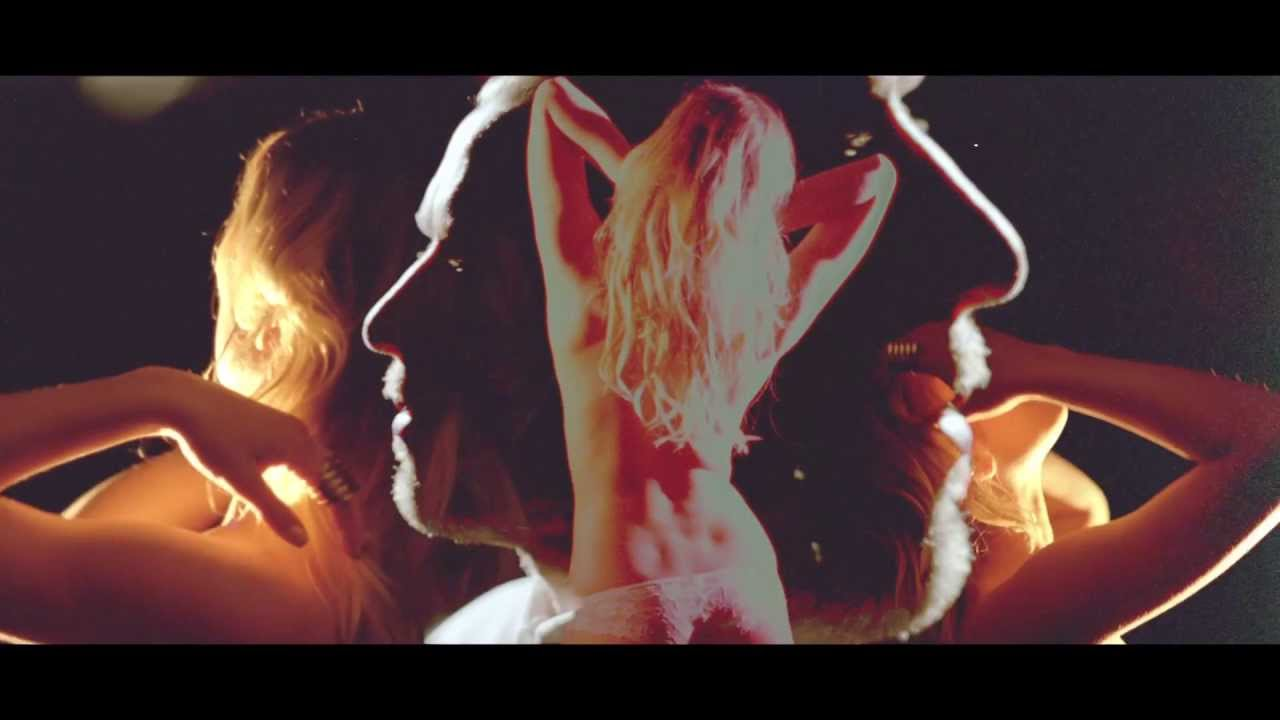 city-and-colour-thirst-official-video-cityandcolourvideos