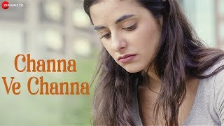 Channa Ve Channa - Official Music Video | Abby V | Fereshteh Samimi