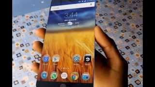 Iphone 7 Ringtone by A.R Rahman