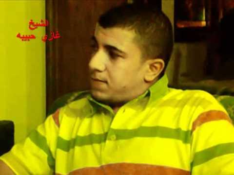 البالتوك الشاعر غازي حبيبه وقصيده بالملك عبدالله بن عبدالعزيز ال سعود