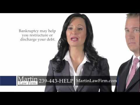 fort-myers-bankruptcy-attorney-reviews-fort-myers-bankruptcy-attorney