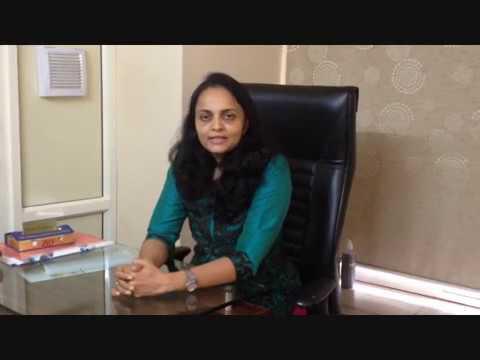 Ayunature Care Clinic | Ayurvedic Doctor | Dr. Renuka Siddhapura